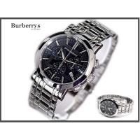 Burberry Heritage Collection BU1360   ●ケースサイズ:40x4...