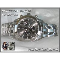 Burberry Heritage Collection BU1850  <BR>●ケー...
