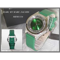 ■■ MARC BY MARC JACOBS HENRY SKELTON ≪MBM1336≫■■ ■...