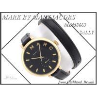 ◆MARC BY MARC JACOBS MBM8663 SALLY サリー ◆ケ−ス:約36x36...