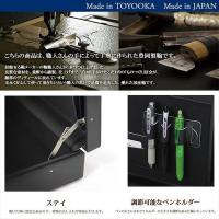 父の日 A4 アタッシュケース メンズ 日本製 牛革製 ビジネス アタッシュケース ハードタイプ A4F