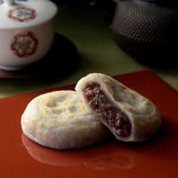 焼成後、急速冷凍した商品です。焼き立ての味をご家庭でお召し上がりいただけます。<br> ...