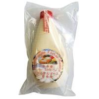 宮崎の郷土料理「チキン南蛮」に最適のタルタルソースです。  内容量:200g 原材料:植物性油脂、た...