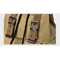 リュックサック メンズ リュック バッグパック レディース デイパック 大容量 多機能 通学 旅行バッグ ユニセックス 男女兼用