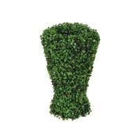 ◆信頼の造花・人工観葉植物のブランド「光の楽園」◆こちらの商品は外用のものです。光触媒加工はしてあり...