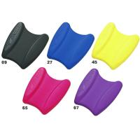 ■ビート板として、足に挟んでプルブイとしてお馴染みの兼用タイプです!とても扱い易いサイズです。  ■...