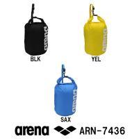 ARN-7436 ARENA(アリーナ) ビーチバッグ スイミング/水泳/スイムバッグ
