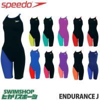 送料無料 SD55N01H SPEEDO(スピード) レディース競泳練習水着 DREAM TEAM ...