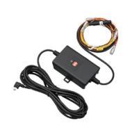 ケンウッド ドライブレコーダー 電源ケーブル CA-DR150