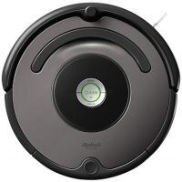 iRobot アイロボット ロボット掃除機 ルンバ643 国内正規品 R643060