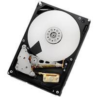TOSHIBA DT01ACA 3.5インチ 2TB 内蔵 HDD SATA(6Gb/s) 64 MiB 7200rpm 1年保証 DT01ACA200/A