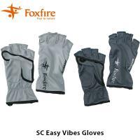 フォックスファイヤー Foxfire  SCイージーバイブスグラブ SC Easy Vibes Gloves 5520828 FOX5520828