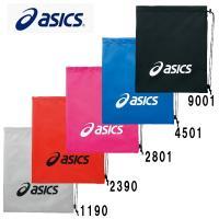 アシックス ナップサック ライトバックM EBG441 asics