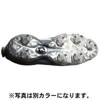 フットジョイ FootJoy ゴルフシューズ ソフトスパイク ゴルフスパイク レディース FJ ReelFit WH/SL 93809|himaraya|02