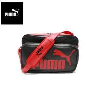 マットタイプのエナメルバッグ(Lサイズ)です。通常のエナメルタイプではなくマットタイプのバッグです。...