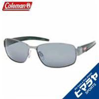 コールマン   偏光サングラス SUNGLASS CO3054-1  coleman|himaraya