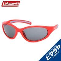 コールマン ジュニアサングラス CKS01-1 coleman|himaraya