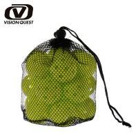 野球 アクセサリー ミニバッティング練習ボール 20コ入 VQ550411D11 ビジョンクエスト VISION QUEST|himaraya