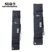 エスエルキュー SLQ ウインターアクセサリー スキーケース 5SL130801-01