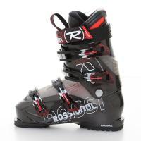 ロシニョール ROSSIGNOL スキーブーツ ALIAS SENSOR 70 LIGHT BLACK 15-16 2016モデル|himaraya|02