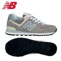 ニューバランス new balance スニーカー メンズ ML574VG カジュアルシューズ 靴|himaraya