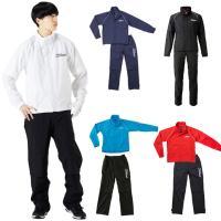 タイトリスト TITLEIST レインスーツ TSMR1592 ゴルフ レインウェア メンズ