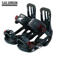 サロモン(salomon)  ウィンターアクセサリー スノーボードビンディング ビンディング バインディング PACT-B スノボ ボード