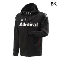 アドミラル Admiral スウェットジャケット AD5415F016 サッカーウェア メンズ|himaraya|02