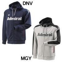 アドミラル Admiral スウェットジャケット AD5415F016 サッカーウェア メンズ|himaraya|03