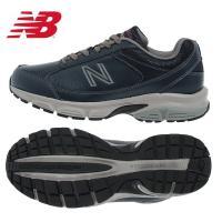 ニューバランス(new balance) ウォーキングシューズ(メンズ) MW363NV2