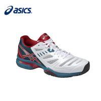 アシックス asics テニスシューズ オールコート メンズ PRESTIGELYTERAC プレステージライト AC TLL763-0153