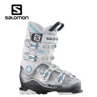 サロモン salomon X PRO X70W レディーススキーブーツ X-PROバックルブーツ【15-16 2016モデル】【国内正規品】