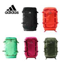 アディダス ( adidas ) アクセサリー ( メンズ レディース ) OPS (オプス) バックパック・リュック 26L BHG79 RSBP