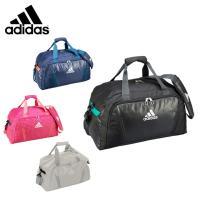 ■サイズ50×28×25cm/33L ■カラー:BK、NV、PK  検索ワード:バック かばん 鞄 ...