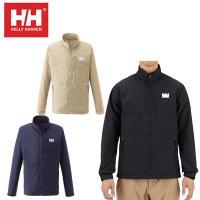 ■カラー:HB(ヘリーブルー)  ■サイズ:M、L、XL  ■サイズ寸法(実寸):身幅/着丈/肩幅/...