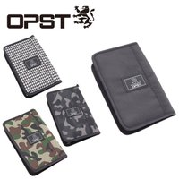 オプスト OPST ゴルフアクセサリー スコアカードケース OP230507F06