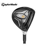 テーラーメイド TaylorMade ゴルフクラブ メンズ M2 フェアウェイウッド M2 FW