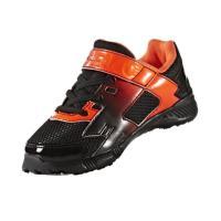 アディダス adidas スニーカー ジュニアシューズ KIDSアディダスファイト EL 3 K CEL76 キッズ 子供 男の子 女の子 こども 靴 運動靴 運動会|himaraya|04