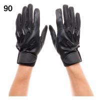 エスエスケイ SSK 野球 バッティンググローブ 両手用 メンズ プロエッジ高校野球対応手袋 EBG3000W|himaraya|02