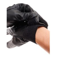 エスエスケイ SSK 野球 バッティンググローブ 両手用 メンズ プロエッジ高校野球対応手袋 EBG3000W|himaraya|06