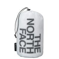 薄く軽量でありながら、高い引き裂き強度を誇るパーテックス ( R ) カンタム素材のスタッフバッグで...