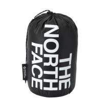 薄く軽量でありながら、高い引き裂き強度を誇るパーテックスカンタム素材のスタッフバッグ(3L)です。荷...