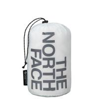 薄く軽量でありながら、高い引き裂き強度を誇るパーテックスRカンタム素材のスタッフバッグです。荷物の仕...