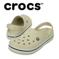 クロックス crocs   サンダル  メンズ レディース   クロックバンド C11016 171