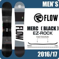 ■カラー:BLACK ■サイズ:150cm、153cm、156cm、156Wcm、159cm、159...