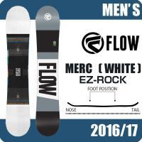 ■カラー:WHITE ■サイズ:150cm、153cm、156cm、156Wcm、159cm、159...