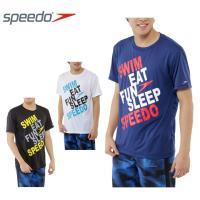 ■カラー:K、NB、W  ■サイズ:M、L、O   検索ワード:スポーツウェア 半袖Tシャツ 半そで...