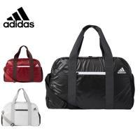 旅行に最適なパッカブルバッグ。より良い素材、より良い使い心地を備えたシリーズ。ボストンバッグは機内持...