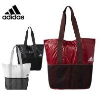 旅行に最適なパッカブルバッグ。より良い素材、より良い使い心地を備えたシリーズ。 ■カラー: WH B...