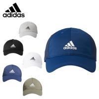 アディダス スポーツ アクセサリー 帽子 メッシュキャップ DMD26 adidas